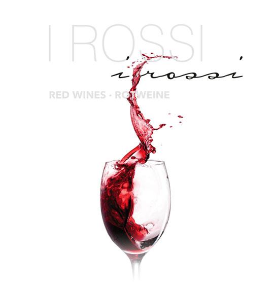 I Rossi