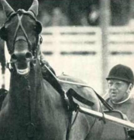 Qualto e Fausto Branchini